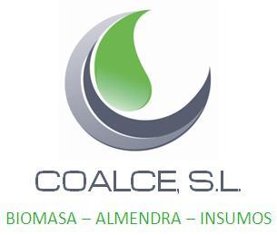 COALCE, S.L.